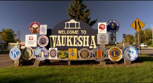 Welcome-to-waukesha
